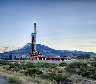 oil-gas2